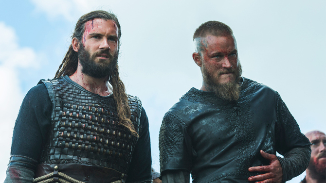 vikings-season-3-review-history-channel